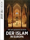 eBook: Der Islam in Europa