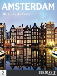 eBook: Amsterdam