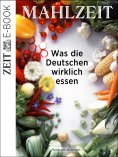 ebook: Mahlzeit