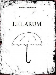 eBook: Le Larum