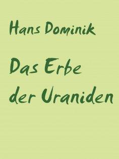 ebook: Das Erbe der Uraniden
