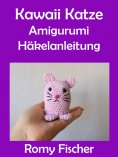 eBook: Kawaii Katze