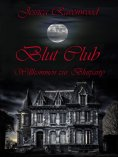ebook: Blut Club