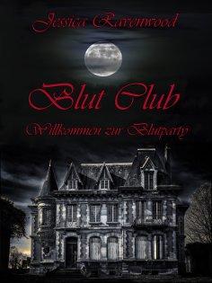 eBook: Blut Club