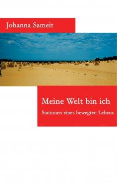 eBook: Meine Welt bin ich