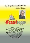 eBook: Funzelsuppe