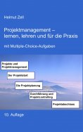 eBook: Projektmanagement