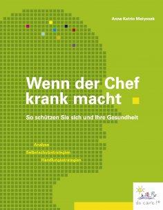 ebook: Wenn der Chef krank macht