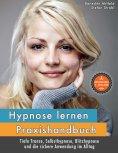 eBook: Hypnose lernen - Praxishandbuch