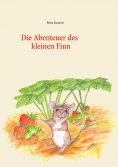 eBook: Die Abenteuer des kleinen Finn