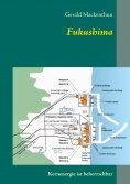 eBook: Fukushima