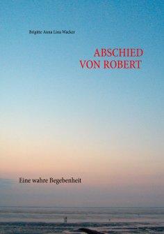 eBook: Abschied von Robert