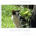 eBook: best of 2011 photos