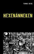 ebook: Hexenänneken