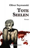 eBook: Tote Seelen