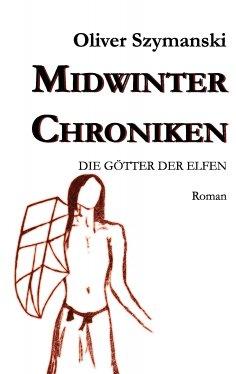 ebook: Midwinter Chroniken II