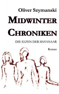 eBook: Midwinter Chroniken