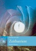 eBook: Zeitbarriere
