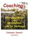 eBook: Coaching für Existenzgründer und Unternehmer