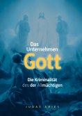 eBook: DAS UNTERNEHMEN Gott