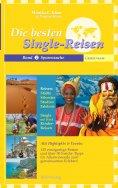 eBook: Die besten Single Reisen