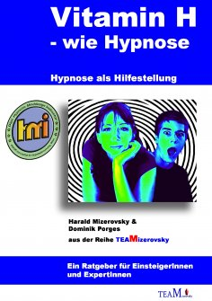 eBook: Vitamin H – wie Hypnose