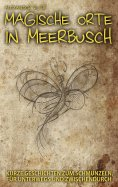 ebook: Magische Orte in Meerbusch