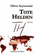 eBook: Tote Helden
