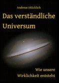 eBook: Das verständliche Universum