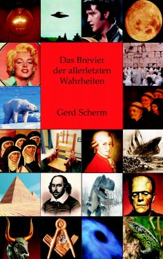 eBook: Das Brevier der allerletzten Wahrheiten