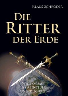eBook: Die Ritter der Erde