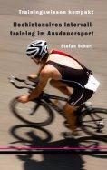 eBook: Hochintensives Intervalltraining im Ausdauersport
