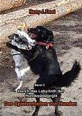 eBook: Das Spielverhalten von Hunden