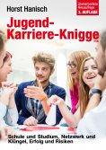eBook: Jugend-Karriere-Knigge 2100