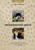 eBook: UNTERIRDISCHES MALTA