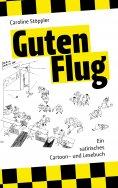eBook: Guten Flug