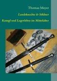 eBook: Landsknechte und Söldner