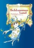 eBook: Schlummerland
