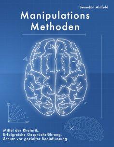 eBook: Manipulations-Methoden