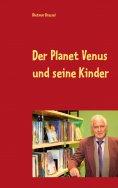 ebook: Der Planet Venus und seine Kinder