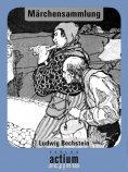 eBook: Märchensammlung