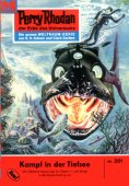 eBook: Perry Rhodan 281: Kampf in der Tiefsee