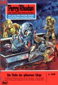 ebook: Perry Rhodan 328: Die Flotte der gläsernen Särge