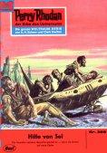 ebook: Perry Rhodan 386: Hilfe von Sol
