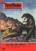 ebook: Perry Rhodan 427: Am See der Götter