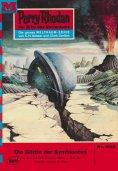 ebook: Perry Rhodan 506: Die Göttin der Symbionten
