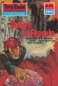 ebook: Perry Rhodan 622: Gehirn in Fesseln