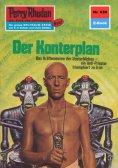 eBook: Perry Rhodan 638: Der Konterplan
