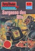 eBook: Perry Rhodan 691: Sargasso des Alls (Heftroman)