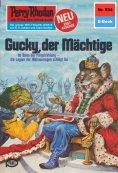 eBook: Perry Rhodan 934: Gucky, der Mächtige